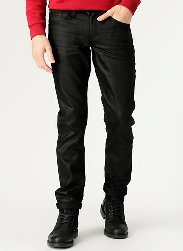 Mustang Pantolon Renksiz
